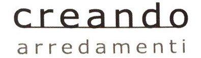 CREANDO ARREDAMENTI_Logo