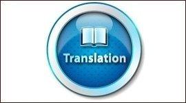 traduzioni da italiano a inglese