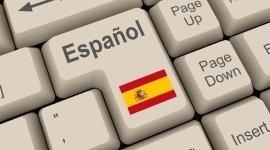 revisione testi in spagnolo