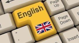 revisioni traduzioni