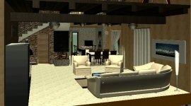 servizi immobiliare, divani, stime immobiliare