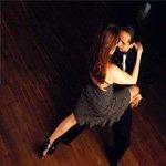 Jessica Bone