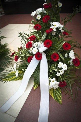 Onoranze Funebri Caniglia