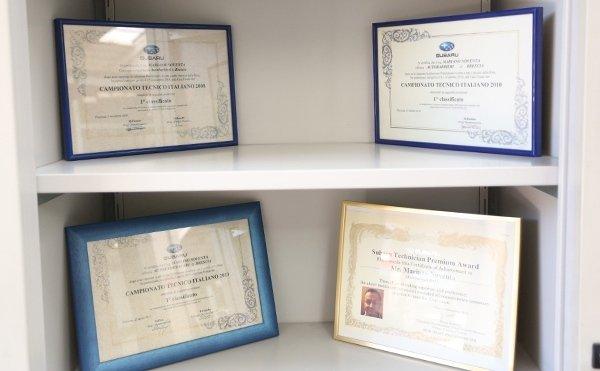autobarbieri certificati