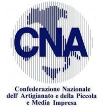CNA Confederazione Nazionale dell'Artigianato e della Piccola e Media Impresa