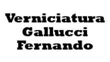 Verniciatura Gallucci Fernando
