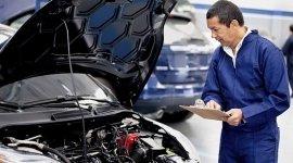 officina veicoli, officina meccanica, officina riparazioni