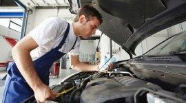 centri revisione, riparazioni meccaniche auto, meccanico auto