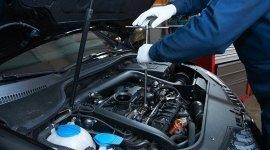 centro assistenza auto, assistenza veicoli, meccanico auto