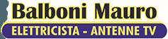Balboni Mauro