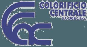 Colorificio Centrale