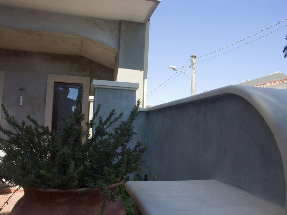 pietra tunisina