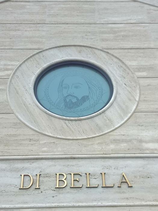 Di Bella Mascali