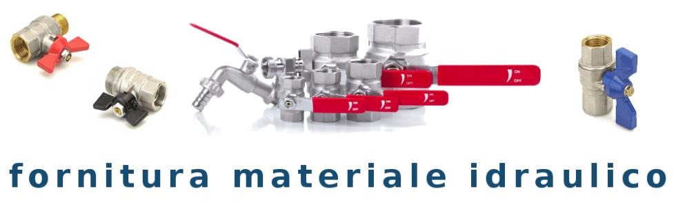 Fornitura-materiale-idraulico