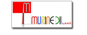 Murinedil