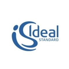 ideal standard rubinetti