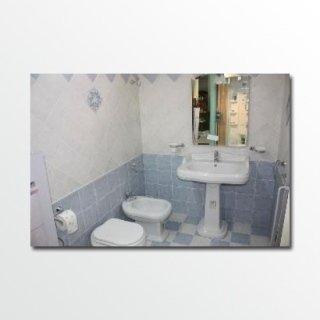 design bagno
