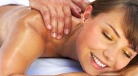 massaggi rigeneranti