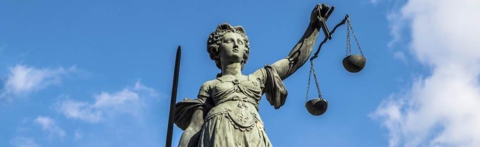 avvocato pozzoli