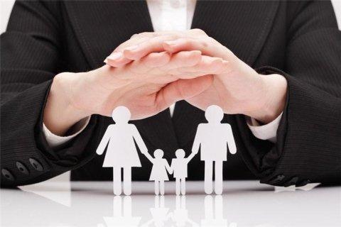 Consulenze diritto di famiglia Cagliari Guttuso avv. Anna