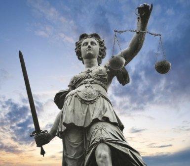 studio legale, avvocato divorzista, consulenze legali,