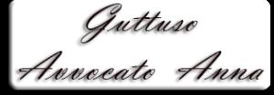 Guttuso avv. Anna Cagliari