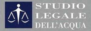 STUDIO LEGALE AVV. MARCO DELL'ACQUA