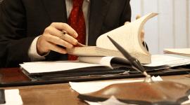 codice deontologico, consulenze, assistenze