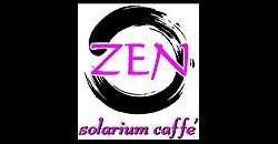 Zen Solarium Caffe