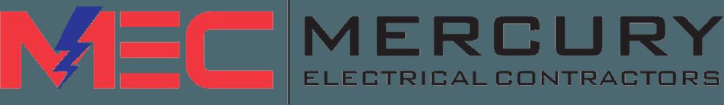 Mercury Electrical Contractors Ltd company logo