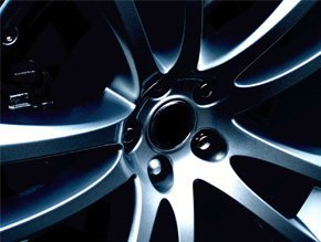 Hot lane tyres stoke on trent