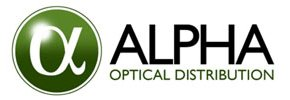 Alpha Optical Digital Supplier of Camera Accessories, Binoculars, straps and Sensor cleaning