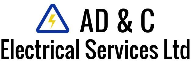 AD & C Electrical Services Ltd company logo