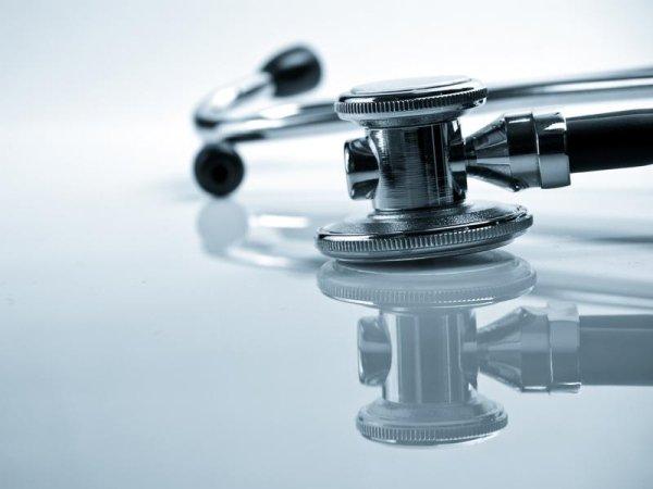 I nostri servizi medico-diagnostici