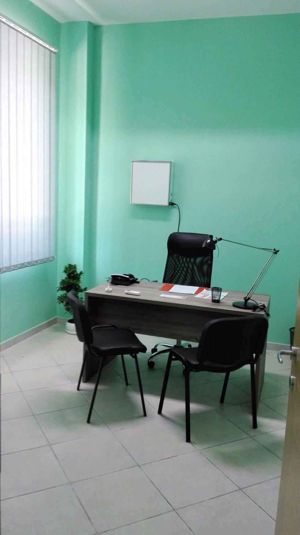 Centro Medico Diagnostico Nicomed