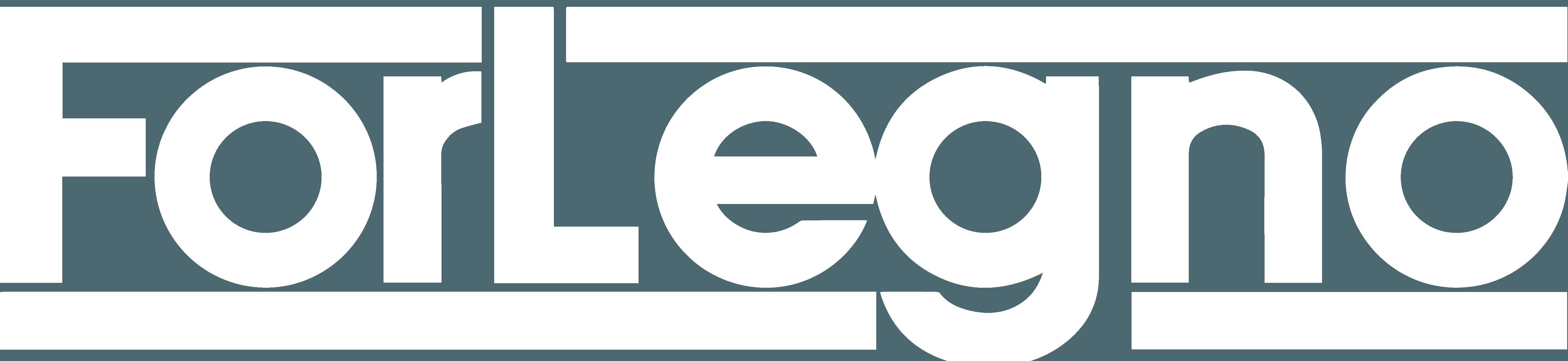 Logo Forlegno