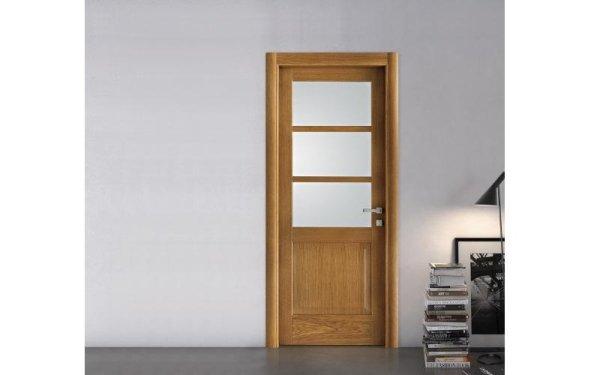 porta legno listellare