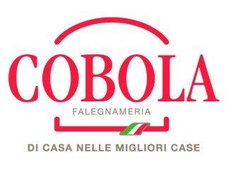 serramento Cobola