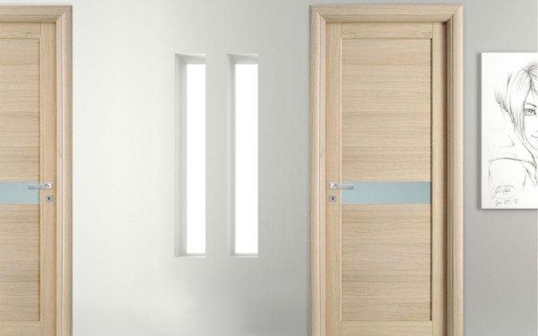 porta legno venatura