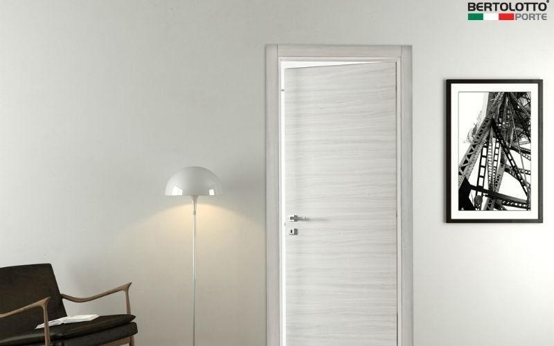 porta design basic