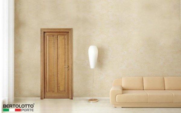 porta legno lastronato