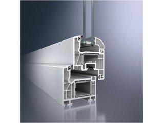 serramento design