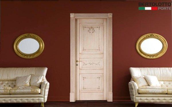 porta antiquariato chiara