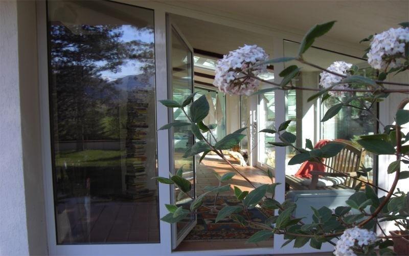 veranda esterni