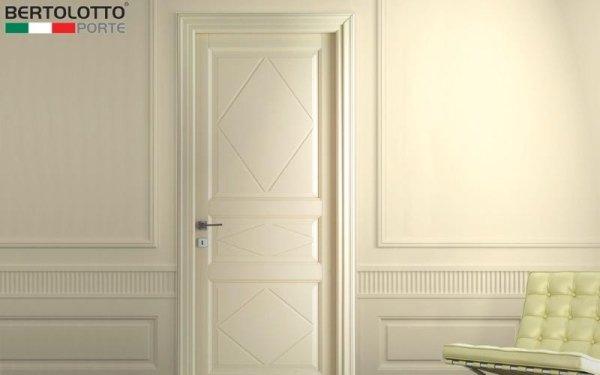 porta antiquariato panna