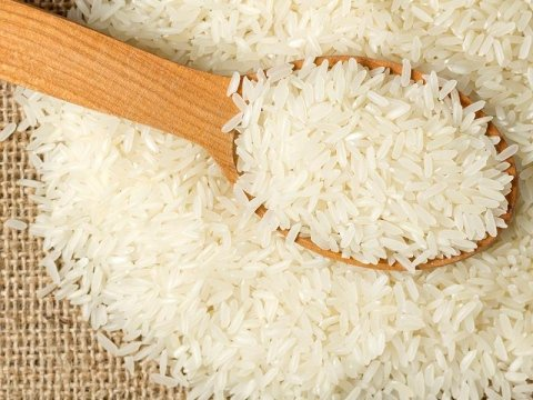 vendita riso novara