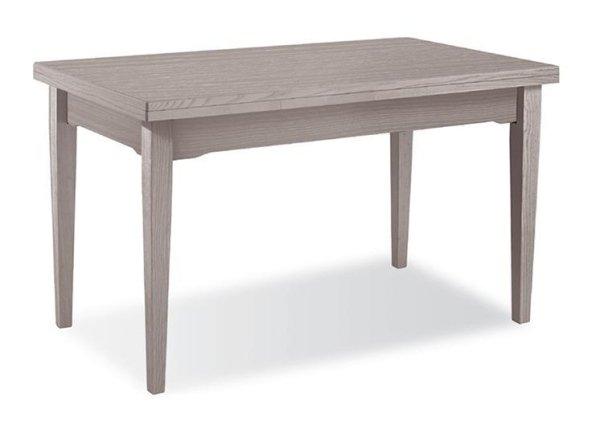 tavolo in laminato