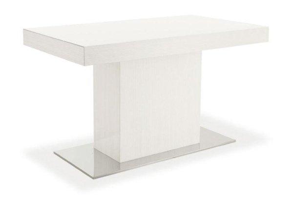 Tavoli e sedie cappelle dei marsi avezzano arredamenti d 39 andrea - Tavolo fratino moderno ...