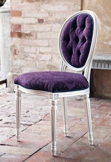 Tavoli e sedie cappelle dei marsi avezzano arredamenti for D andrea arredamenti