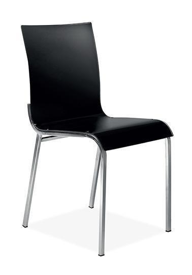Tavoli e sedie cappelle dei marsi avezzano arredamenti - Lube tavoli e sedie prezzi ...